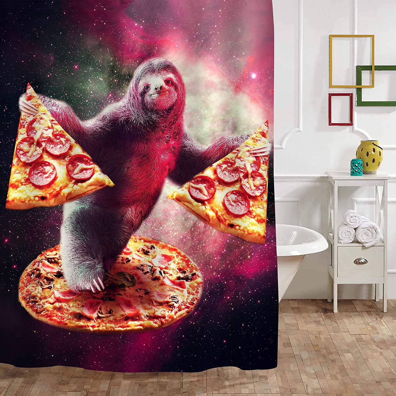 weird-gifts-shower-curtain