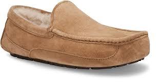 40th-birthday-gift-ideas-for-men-slippers