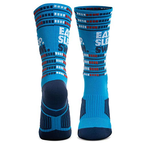 gifts-for-swimmers-socks