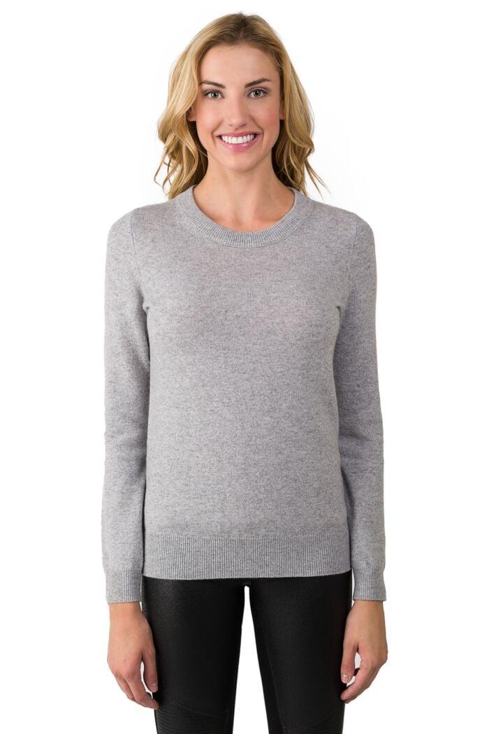 40th-birthday-gift-ideas-sweater