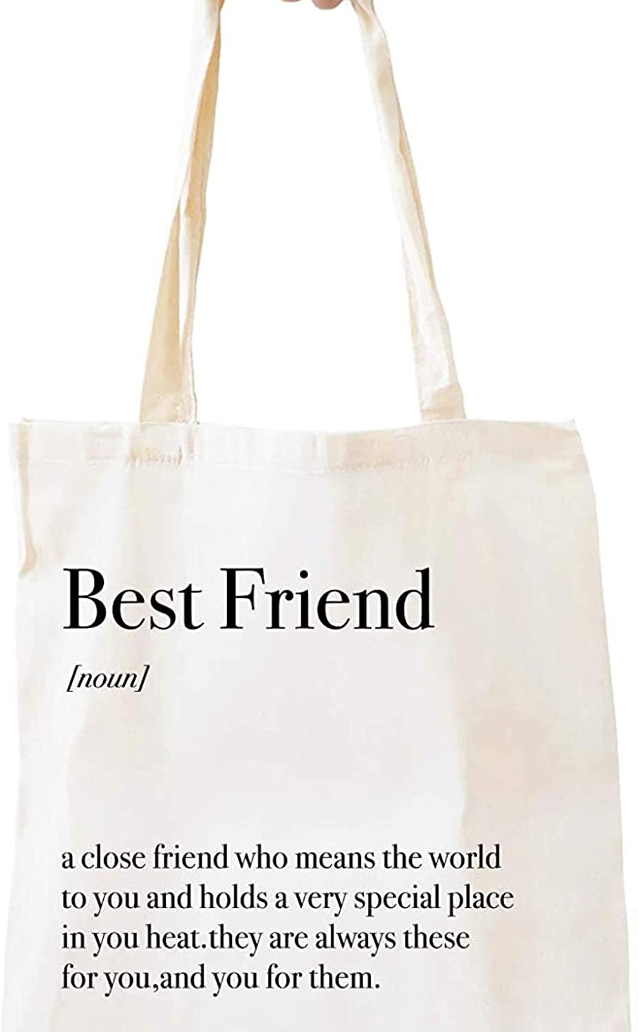 friendship-gifts-tote-bag
