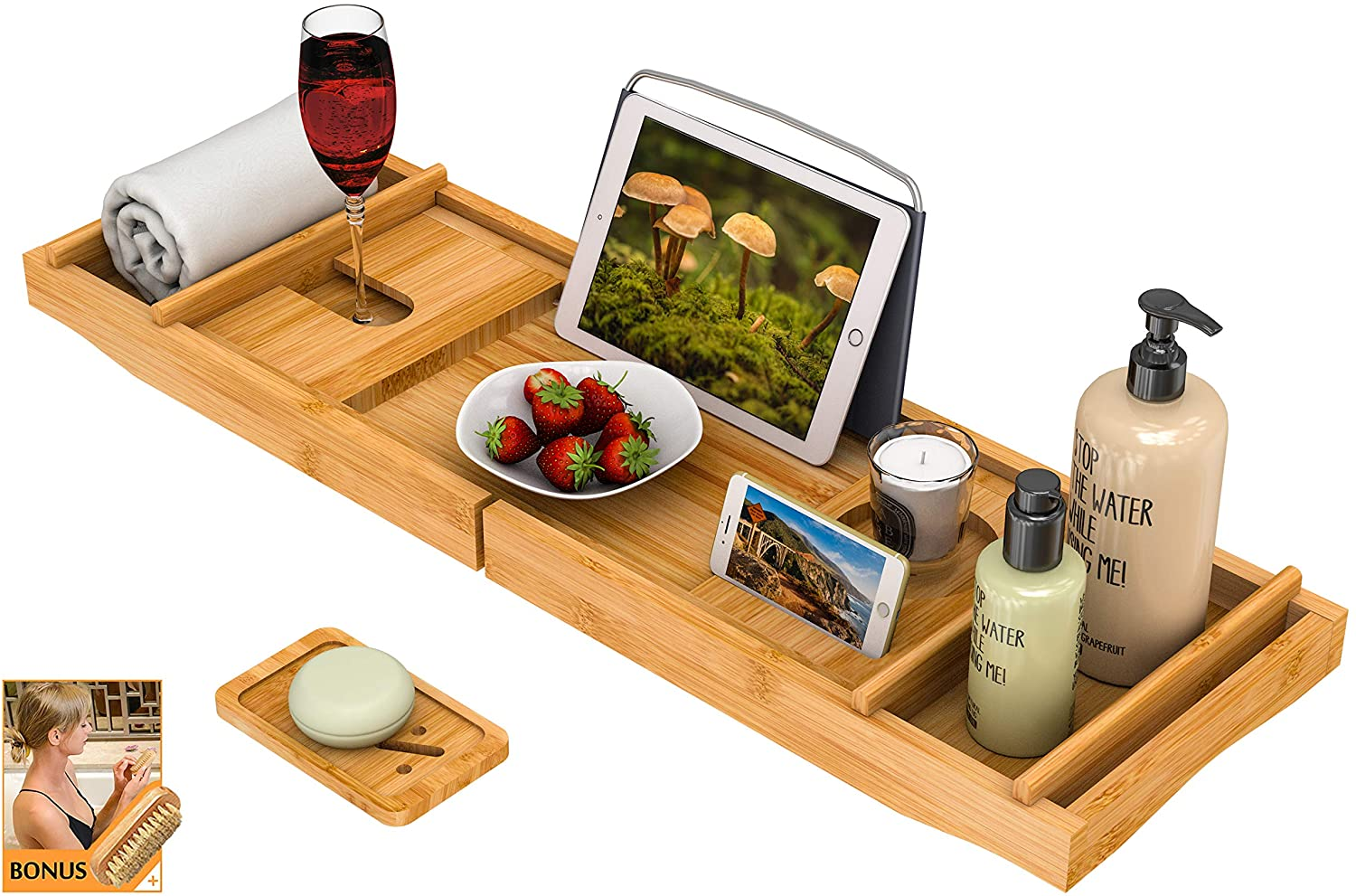 gifts-for-people-who-have-everything-tray