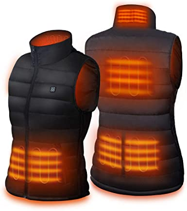 gifts-for-people-who-have-everything-vest