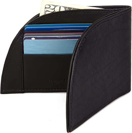 40th-birthday-gift-ideas-wallet