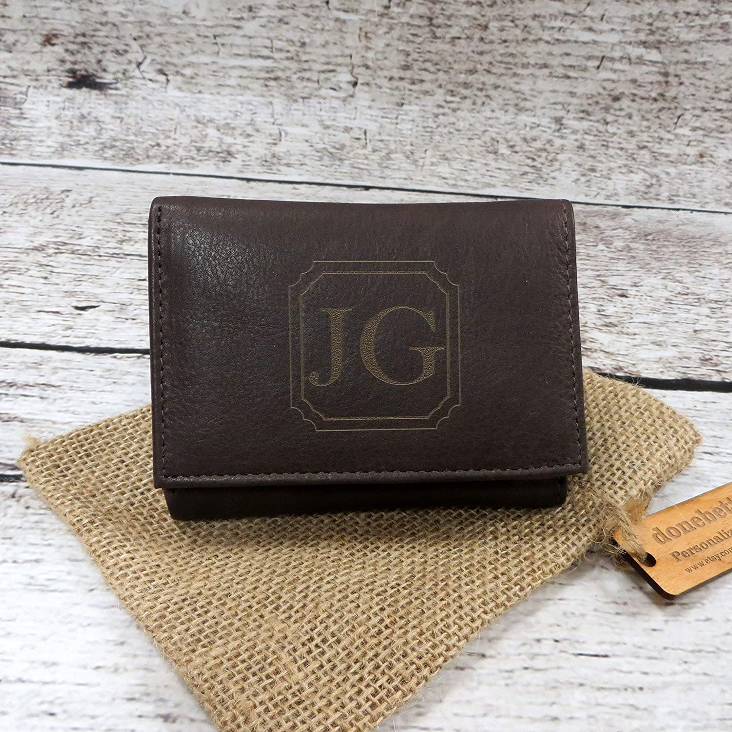 80th-birthday-gifts-wallet