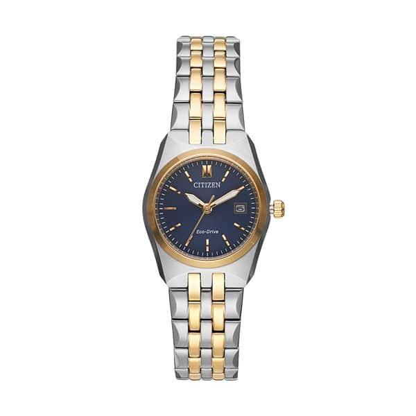15th-anniversary-gift-watch