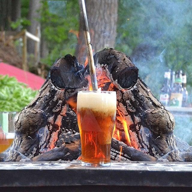 beer-gifts-beer-caramelizer