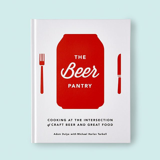 beer-gifts-cook-book