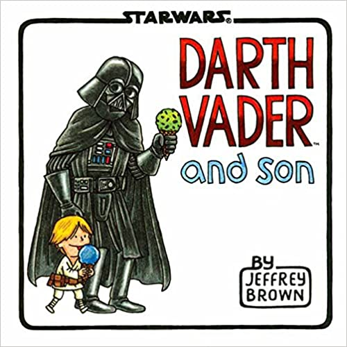 fathers-day-brother-star-wars