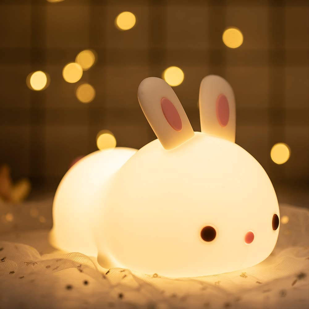 anime-gifts-lamp