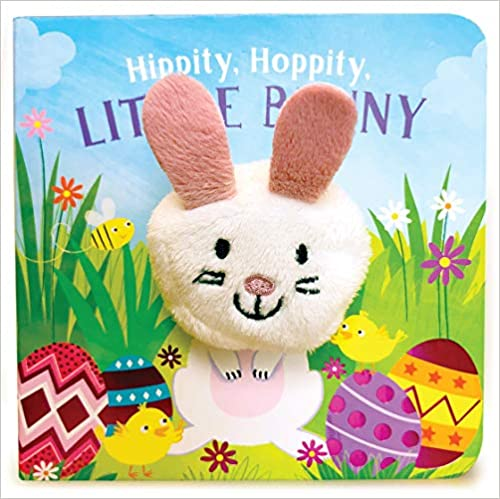 easter-basket-stuffers-board-book