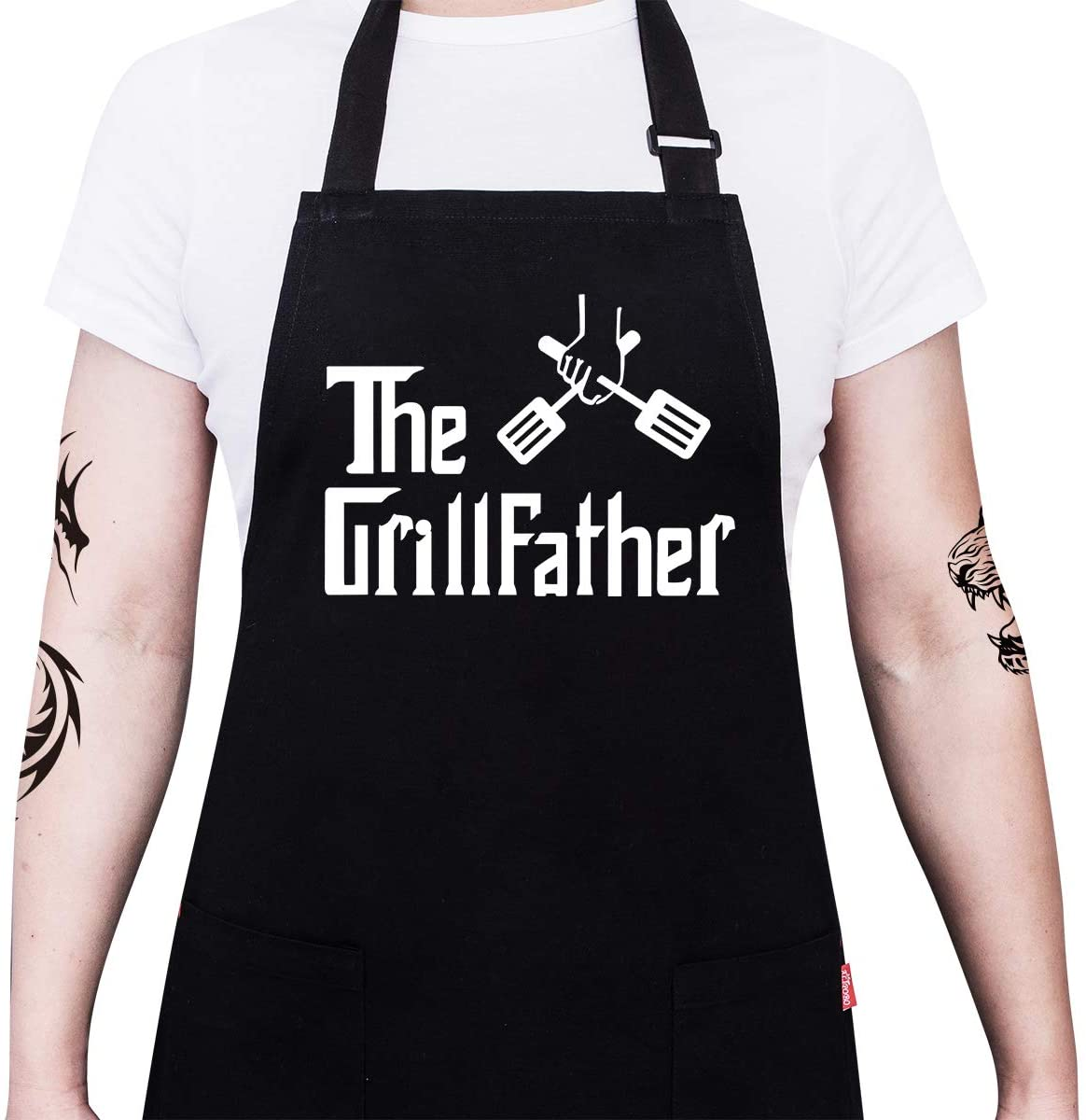 fathers-day-brother-apron
