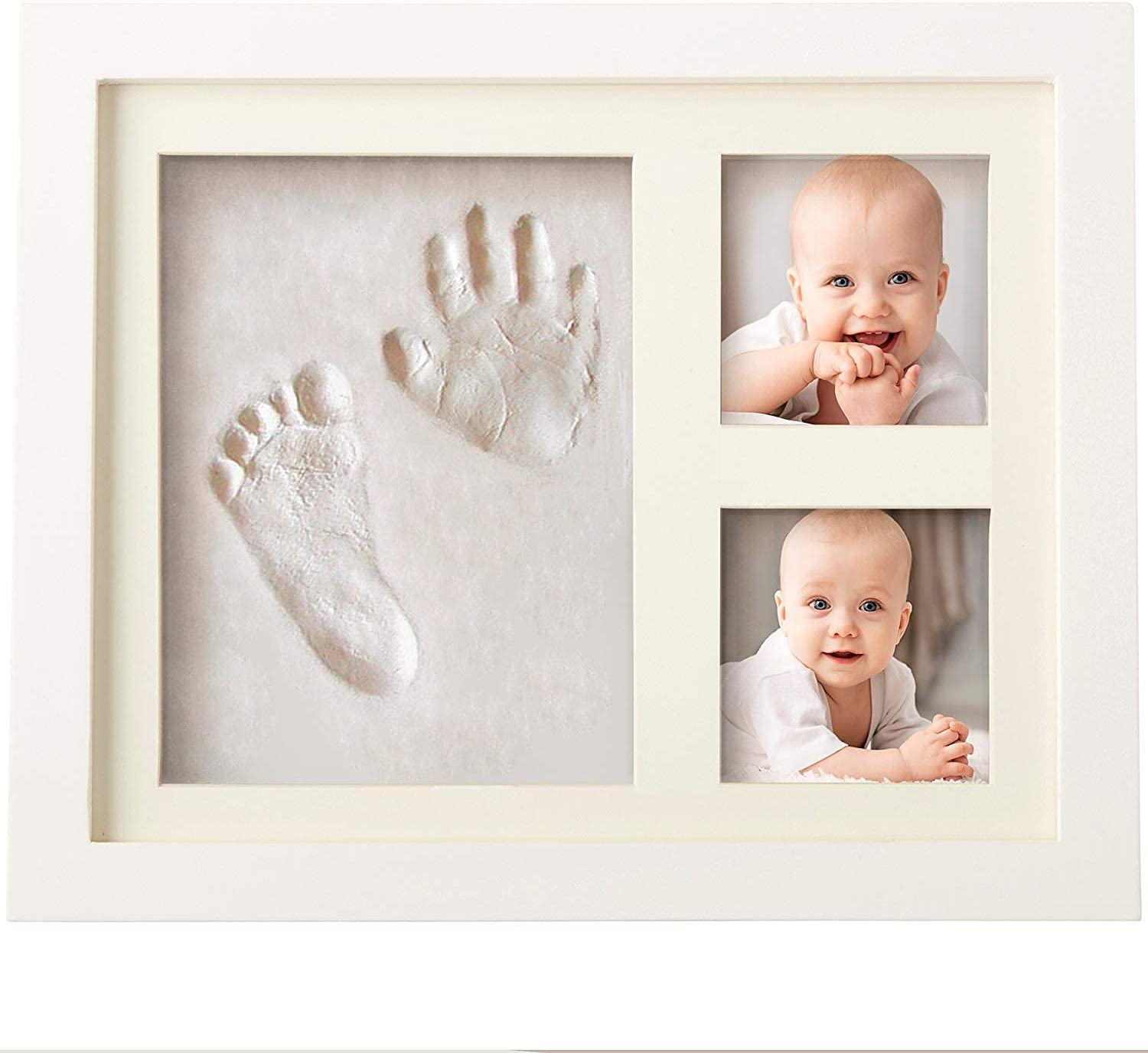 first-fathers-day-gifts-footprint-frame