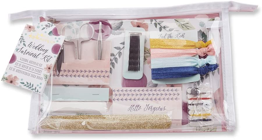 bridal-shower-gifts-emergency-kit