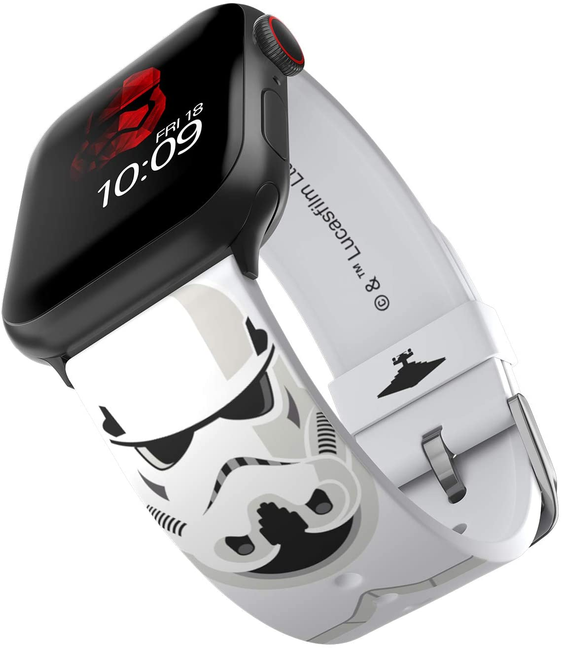 star-wars-gifts-for-men-watch-band