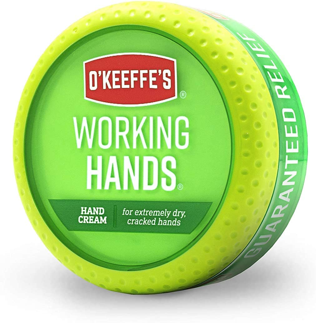 gifts-for-farmers-working-hands