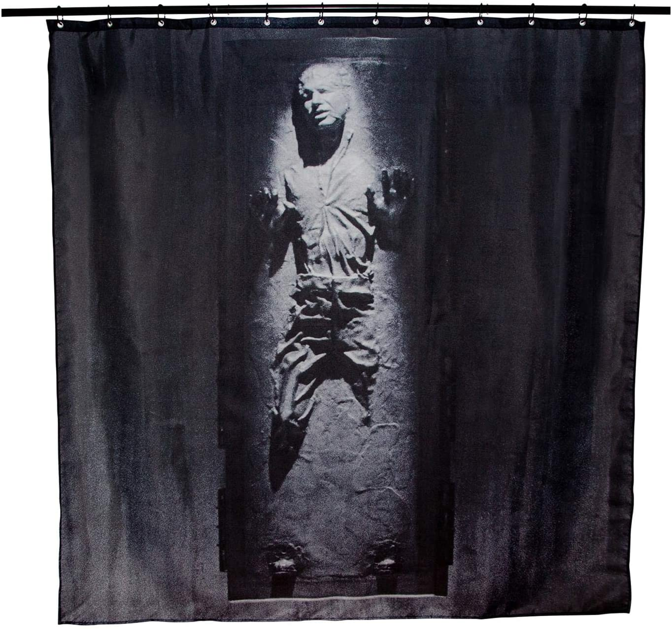 star-wars-gifts-for-men-shower-curtain
