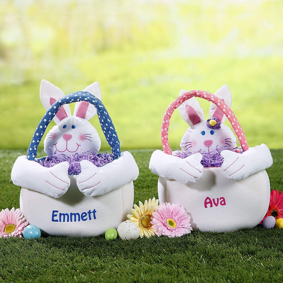easter-basket-stuffers-bunny-basket