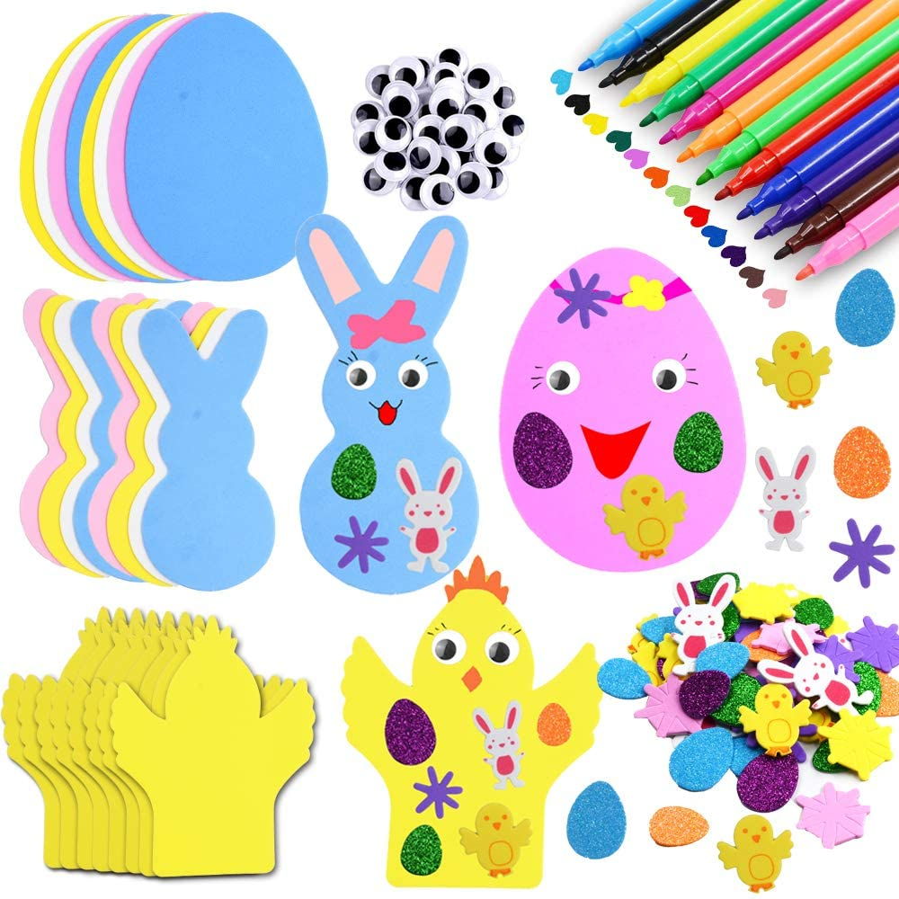 easter-basket-stuffers-stickers