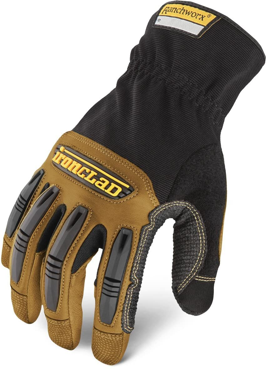 gifts-for-farmers-working-gloves