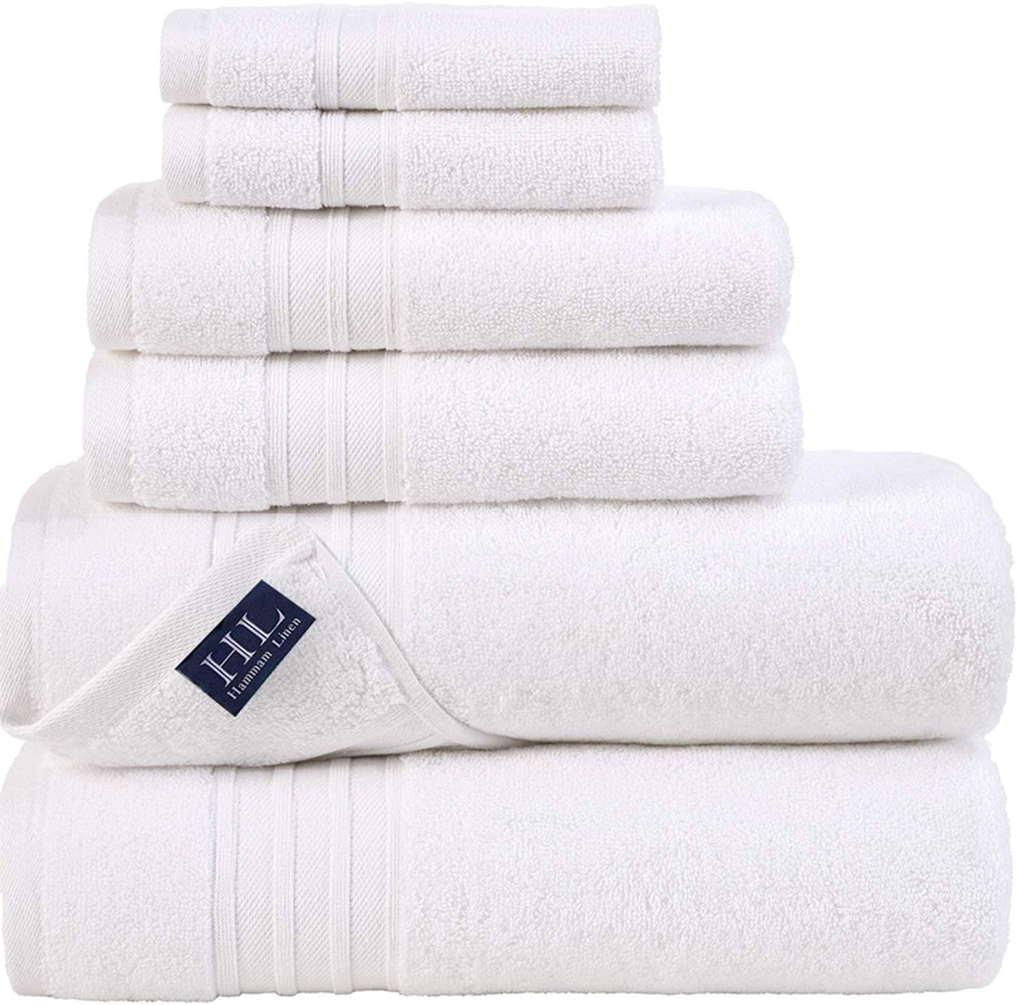 bridal-shower-gifts-towels