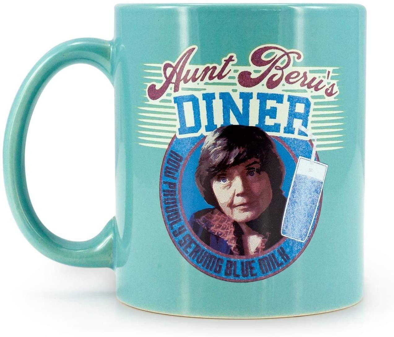 star-wars-gifts-for-men-coffee-mug