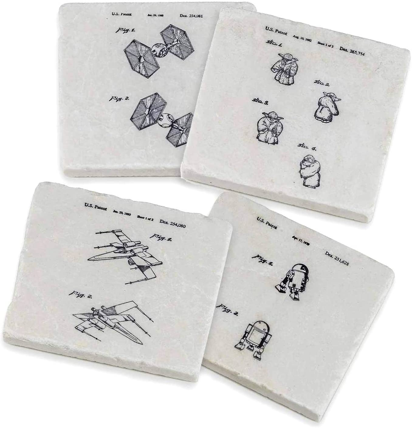 star-wars-gifts-for-men-coasters