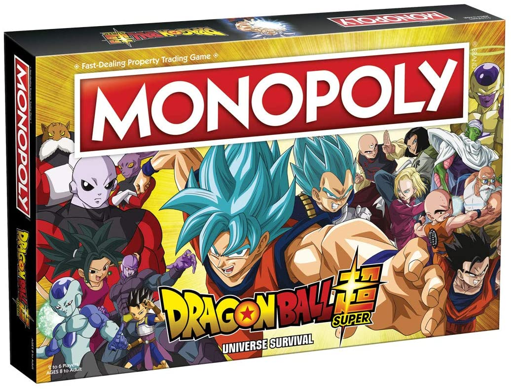 anime-gifts-monopoly