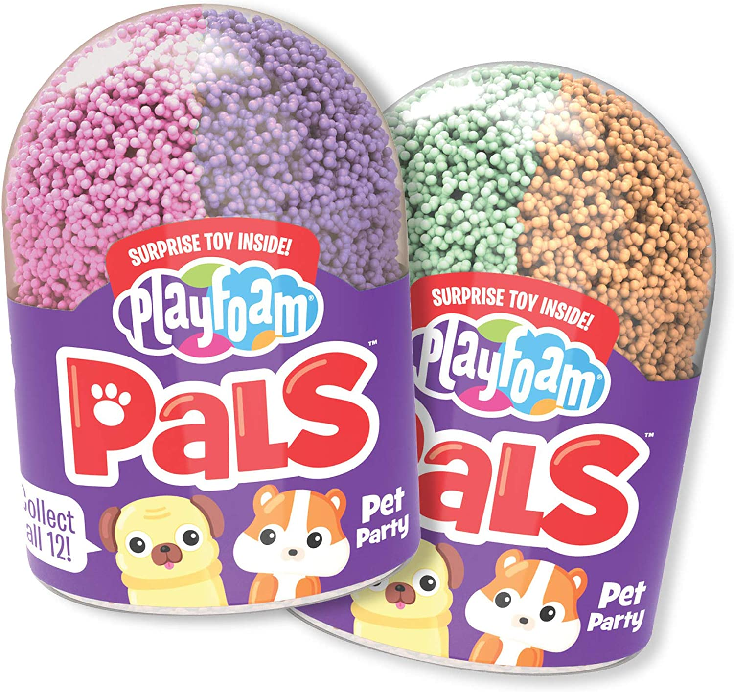 easter-basket-stuffers-playfoam