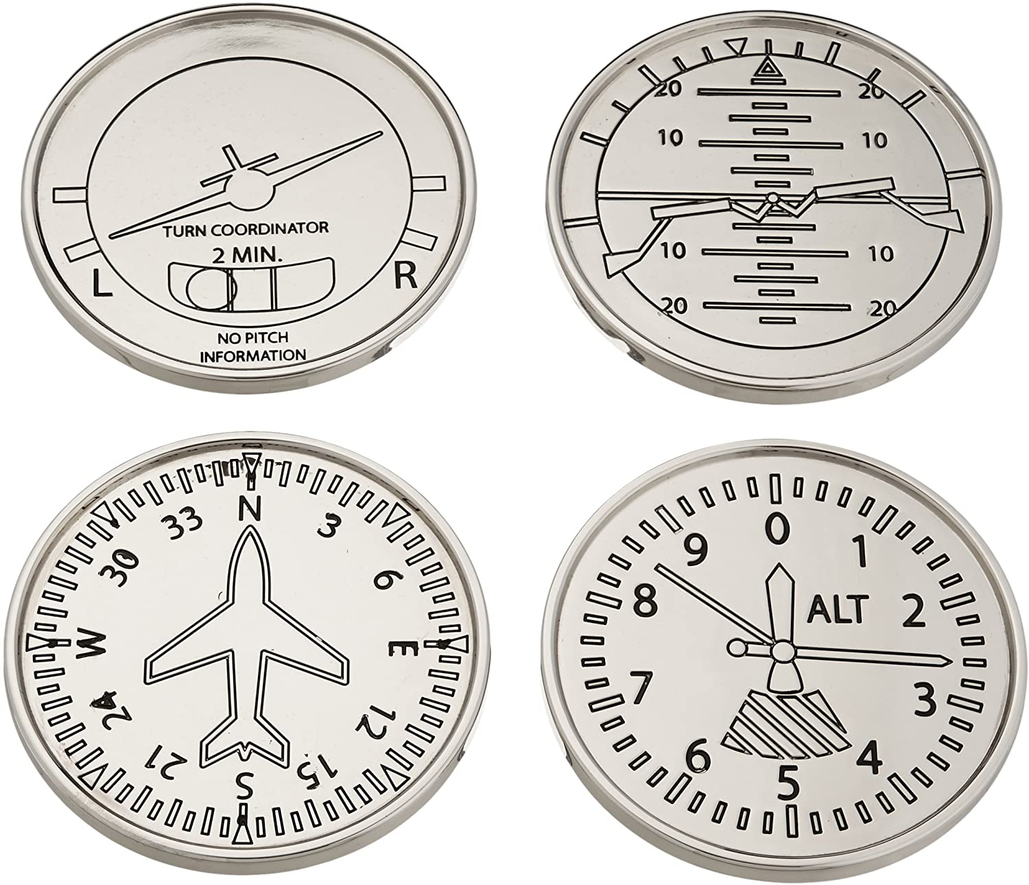 gifts-for-pilots-coasters