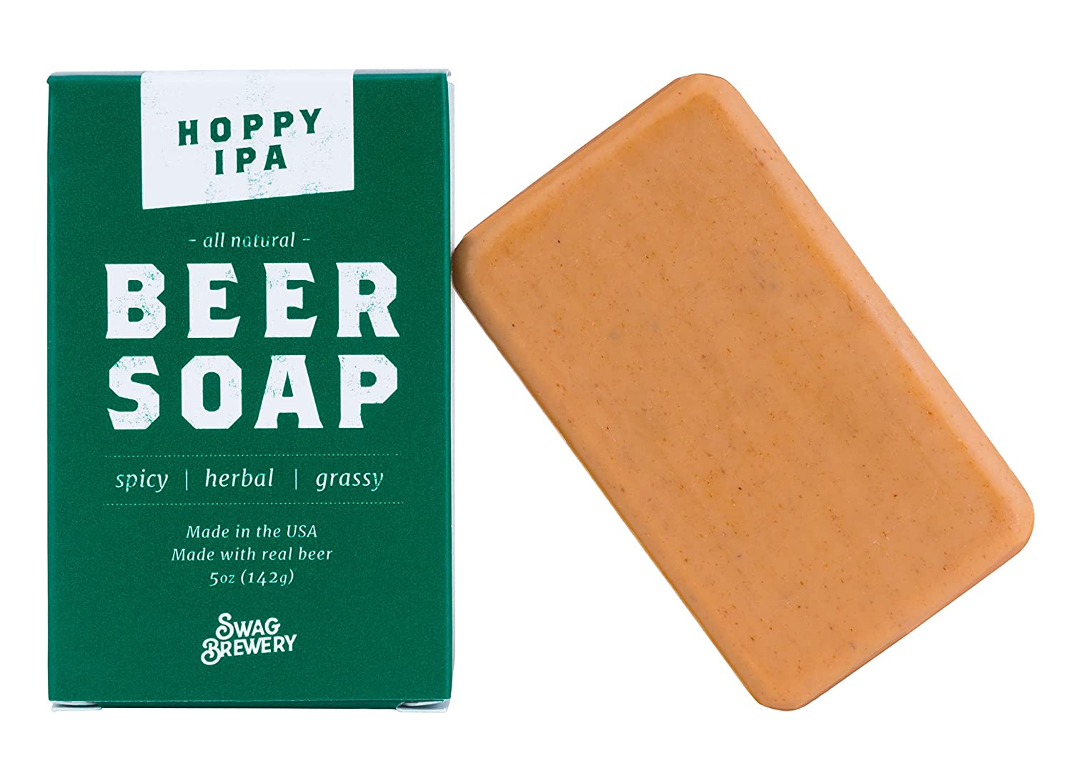 beer-gifts-soap
