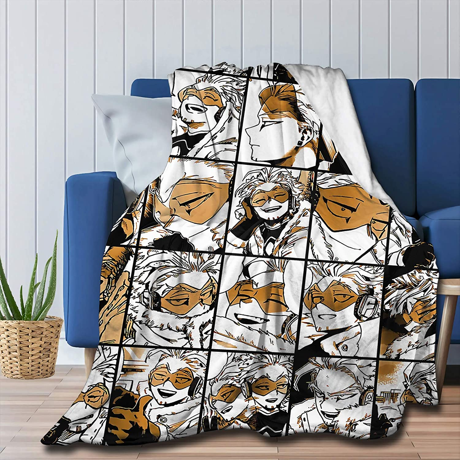 anime-gifts-blanket