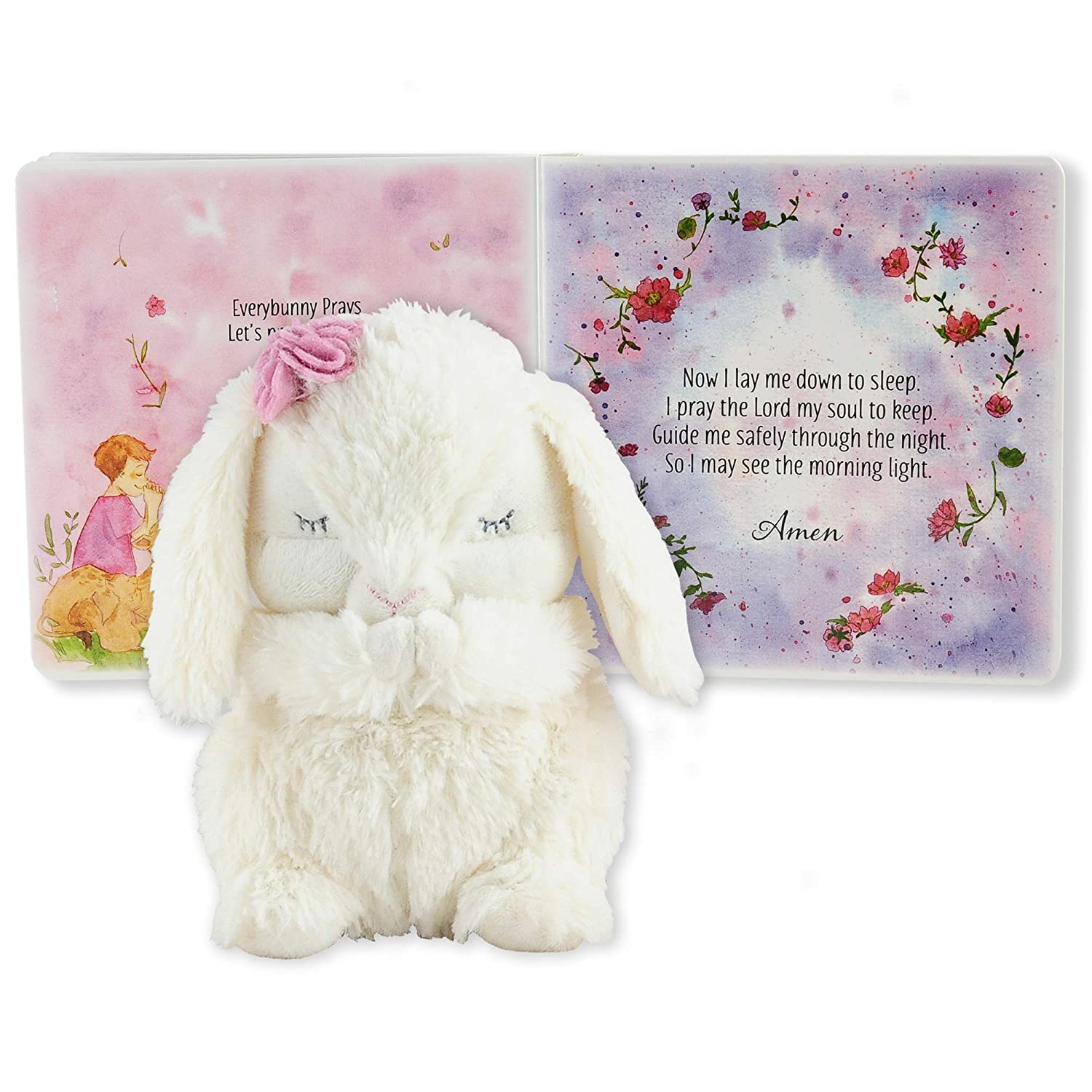 easter-basket-stuffers-prayer-bunny