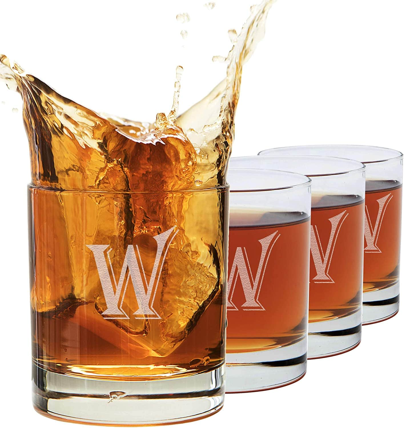 fathers-day-brother-whiskey-glasses