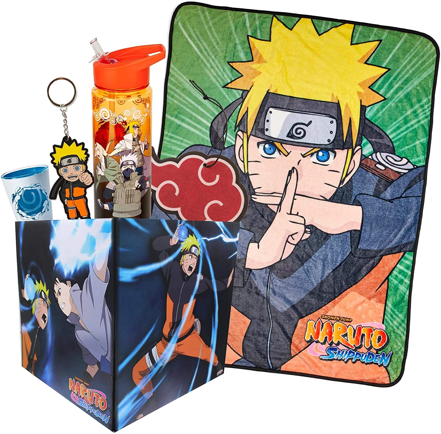 anime-gifts-collectors-box
