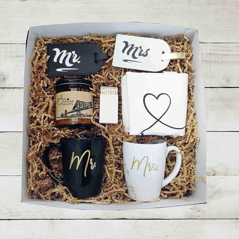 bridal-shower-gifts-mr-mrs-box
