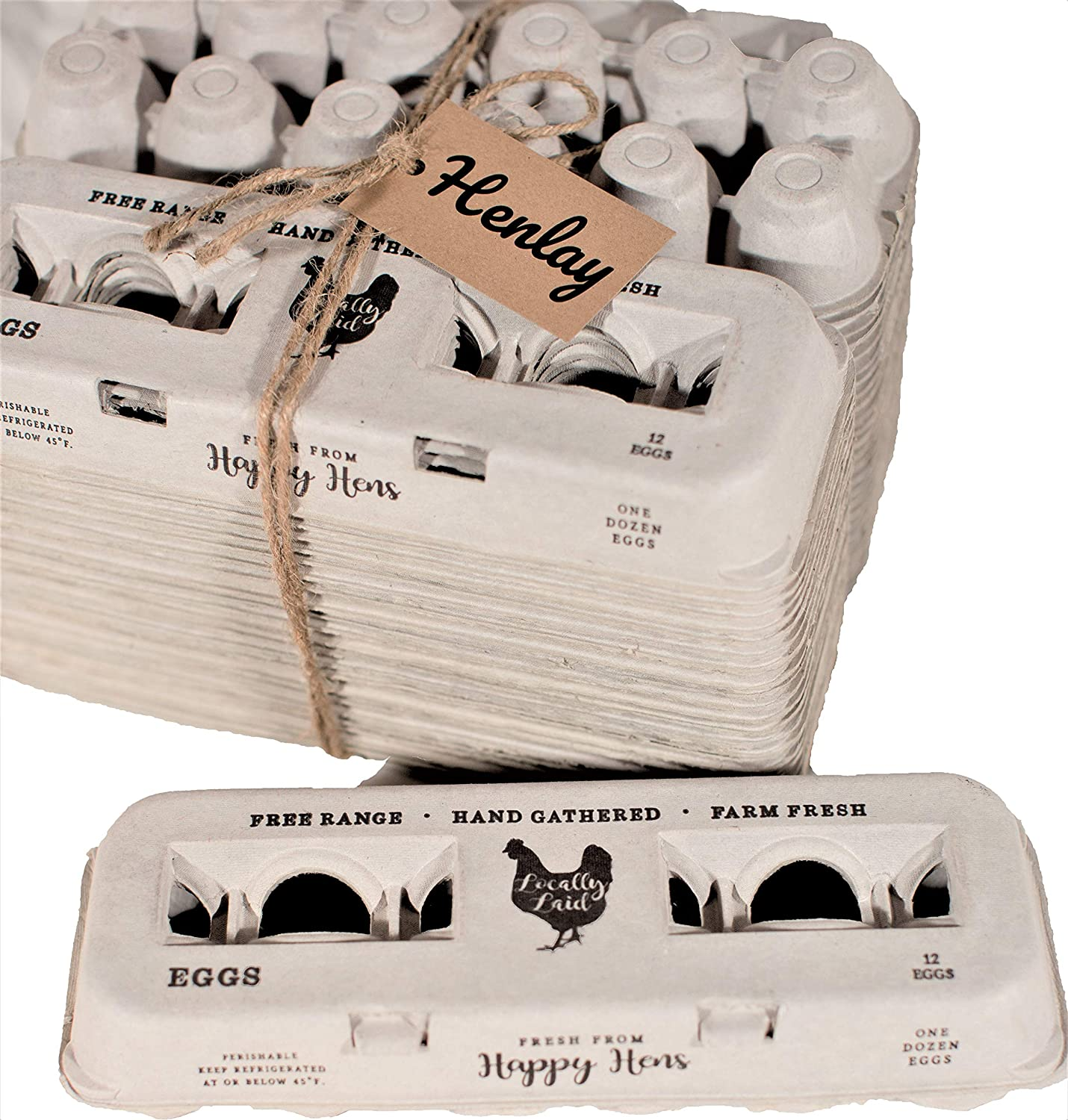 gifts-for-farmers-carton