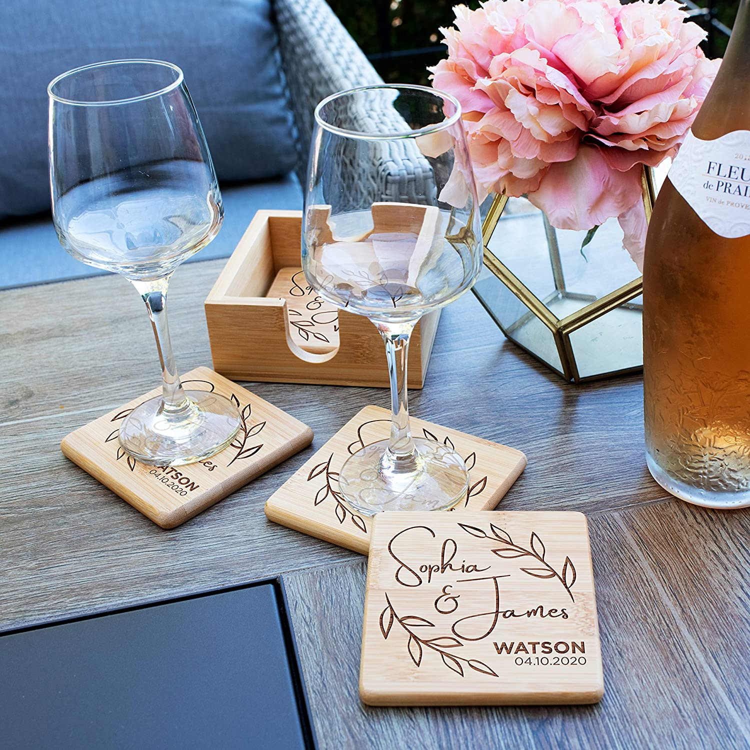 bridal-shower-gifts-coasters
