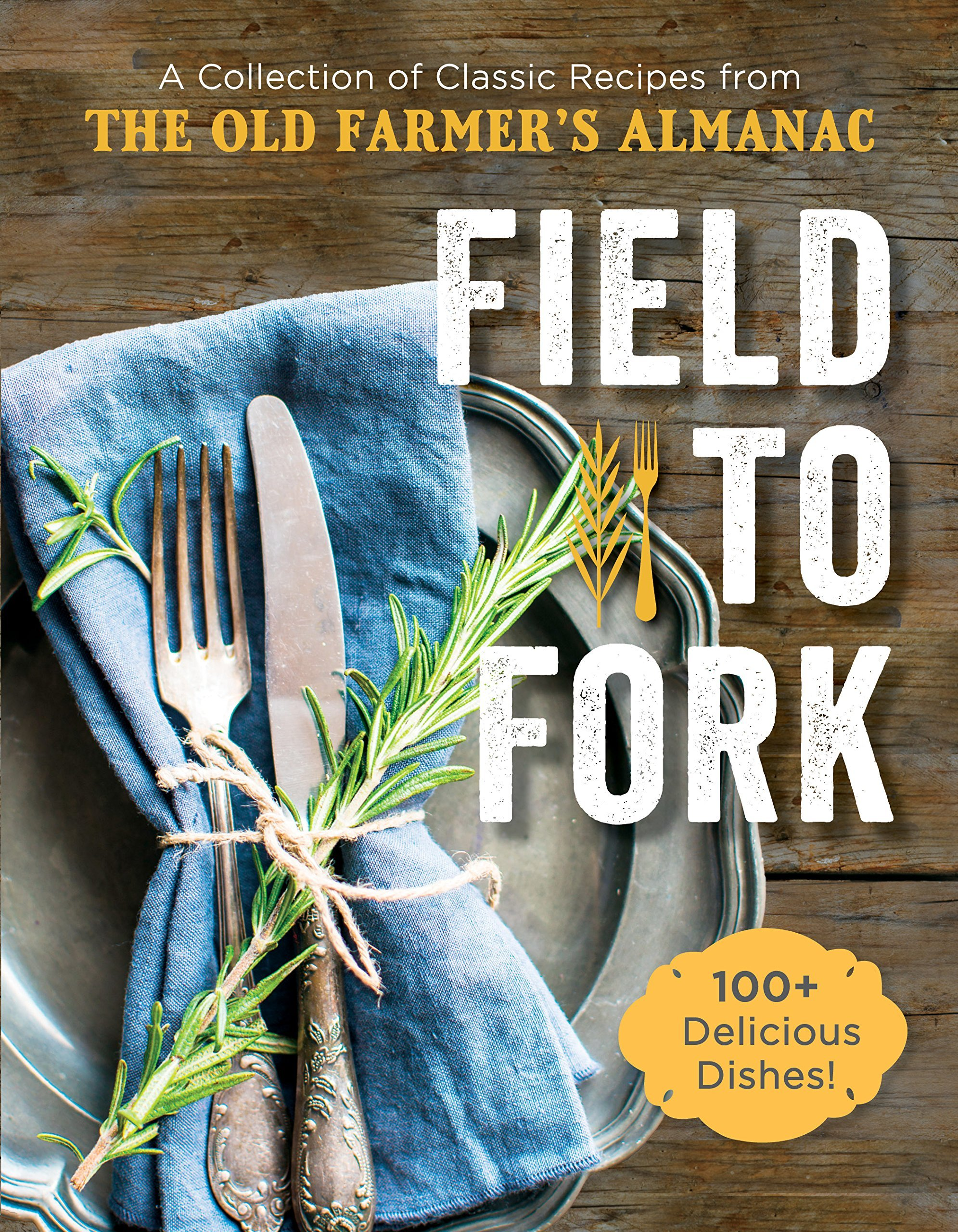 gifts-for-farmers-cookbook