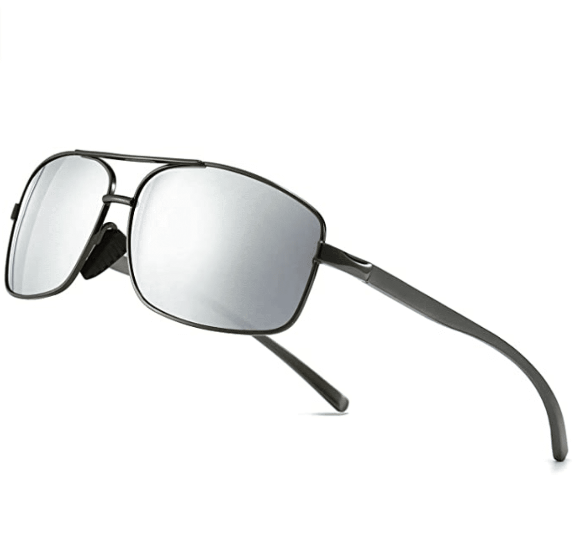 gifts-for-pilots-sunglasses