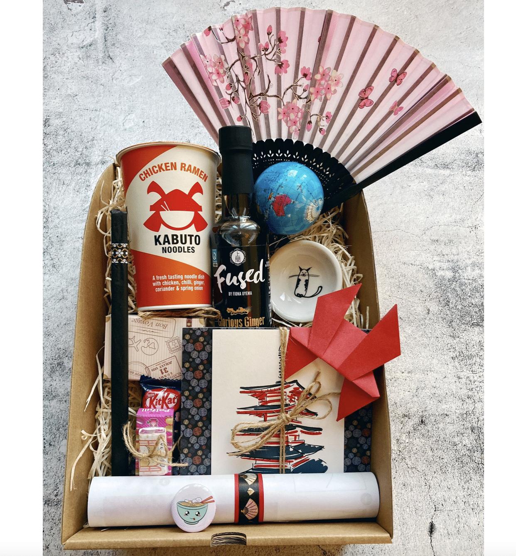 anime-gifts-japan