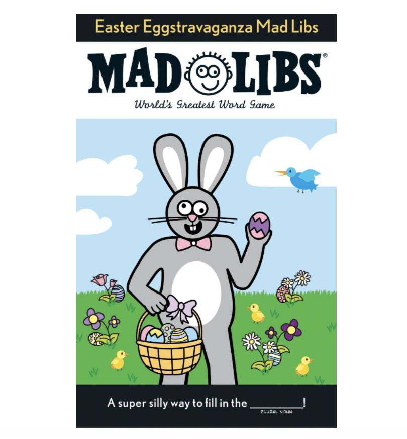 easter-basket-stuffers-mad-libs