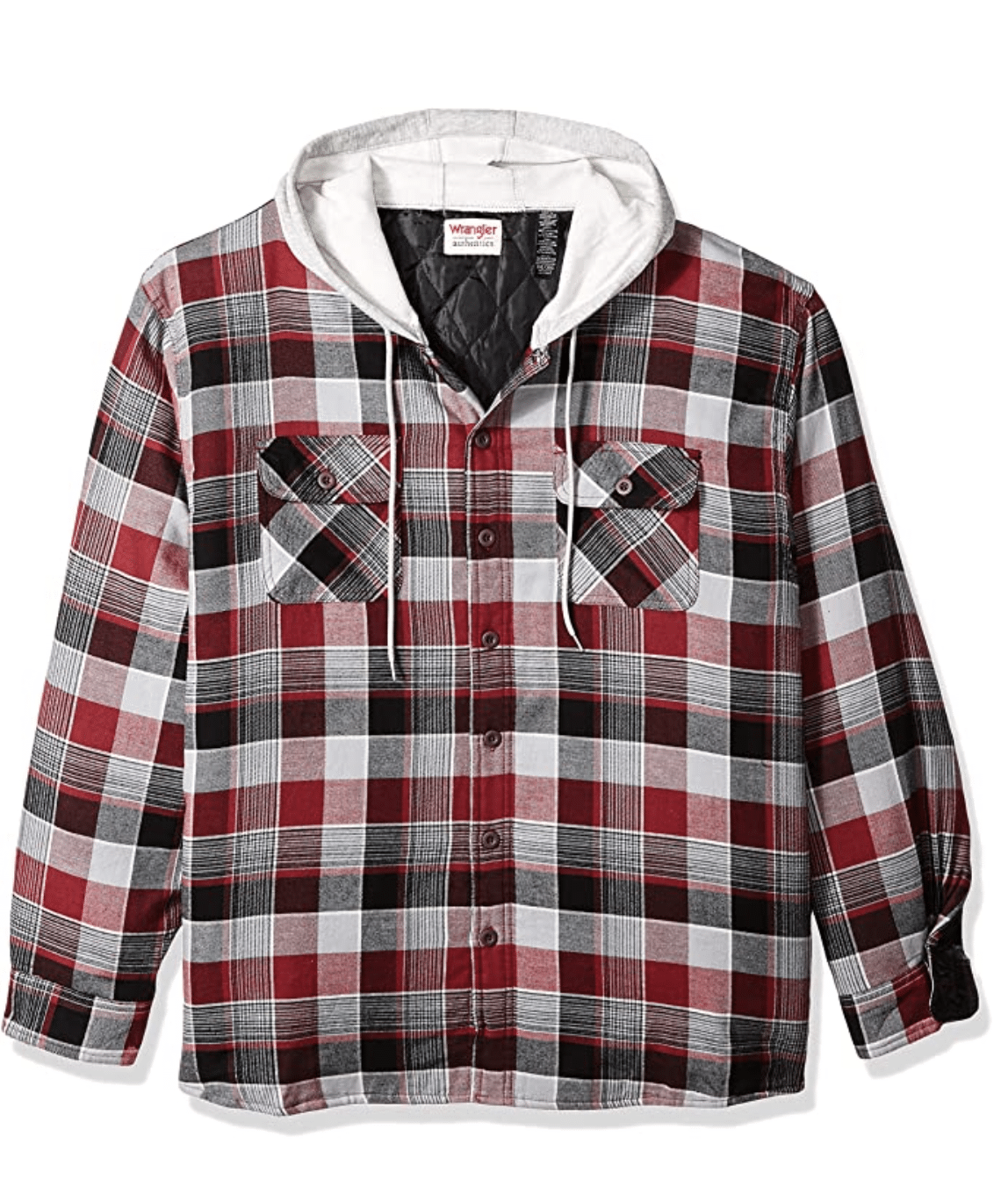 gifts-for-farmers-flannel