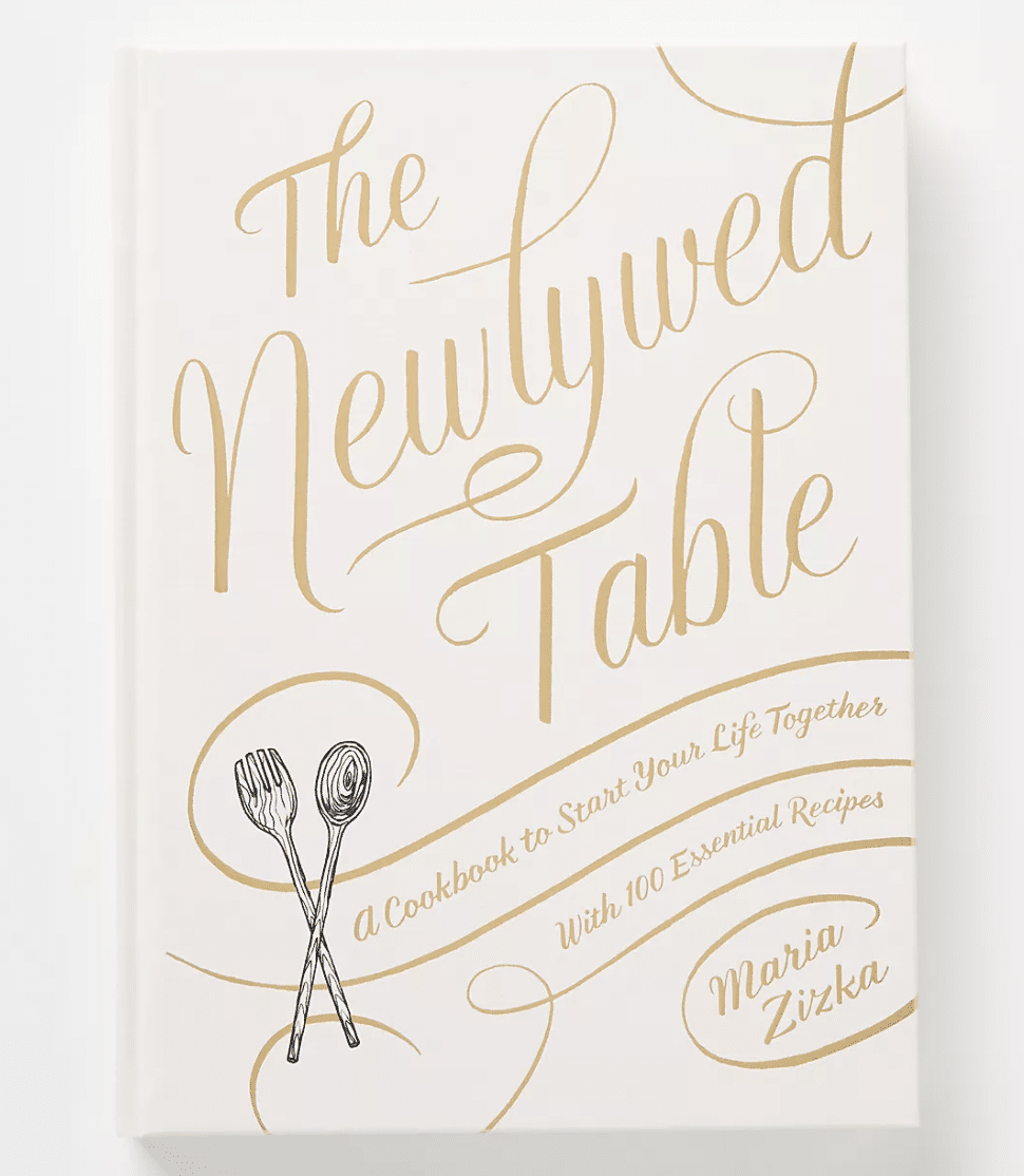 bridal-shower-gifts-cookbook