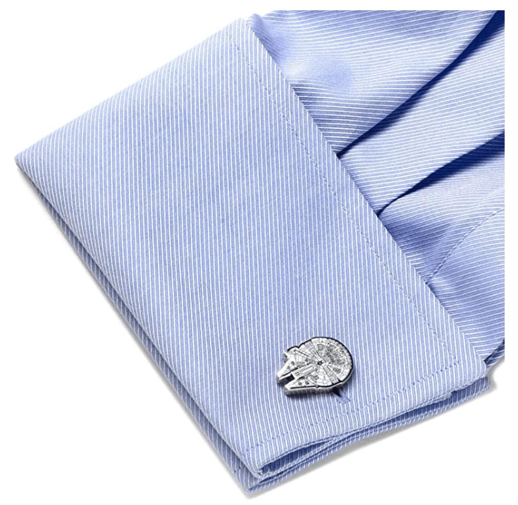 star-wars-gifts-for-men-cufflinks