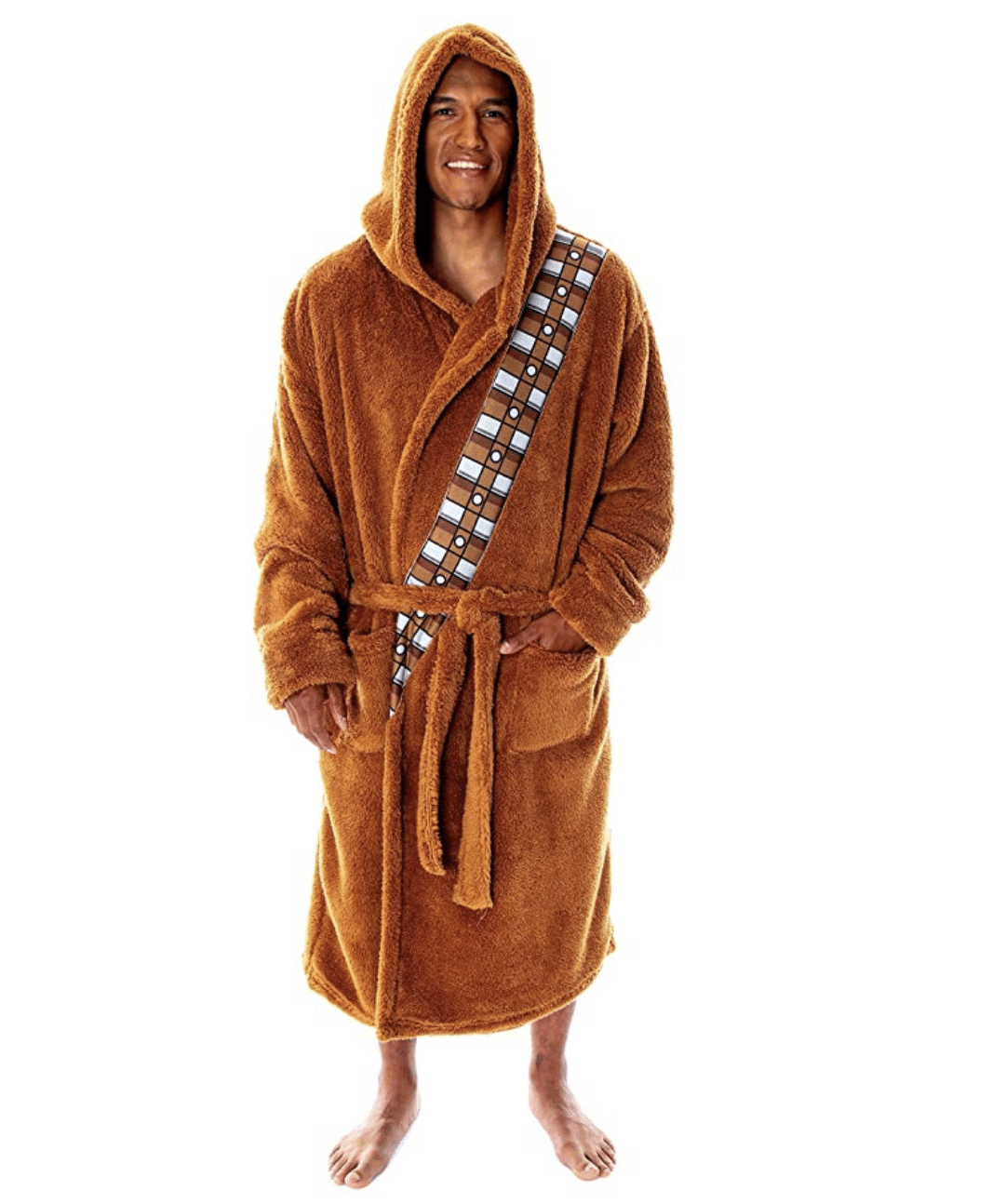 star-wars-gifts-for-men-robe