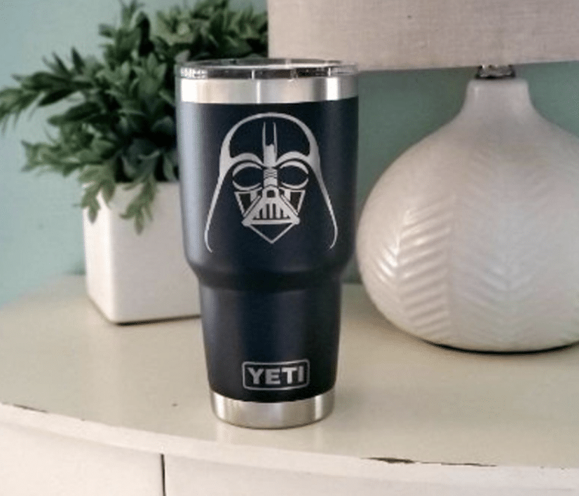 star-wars-gifts-for-men-coffee-tumbler