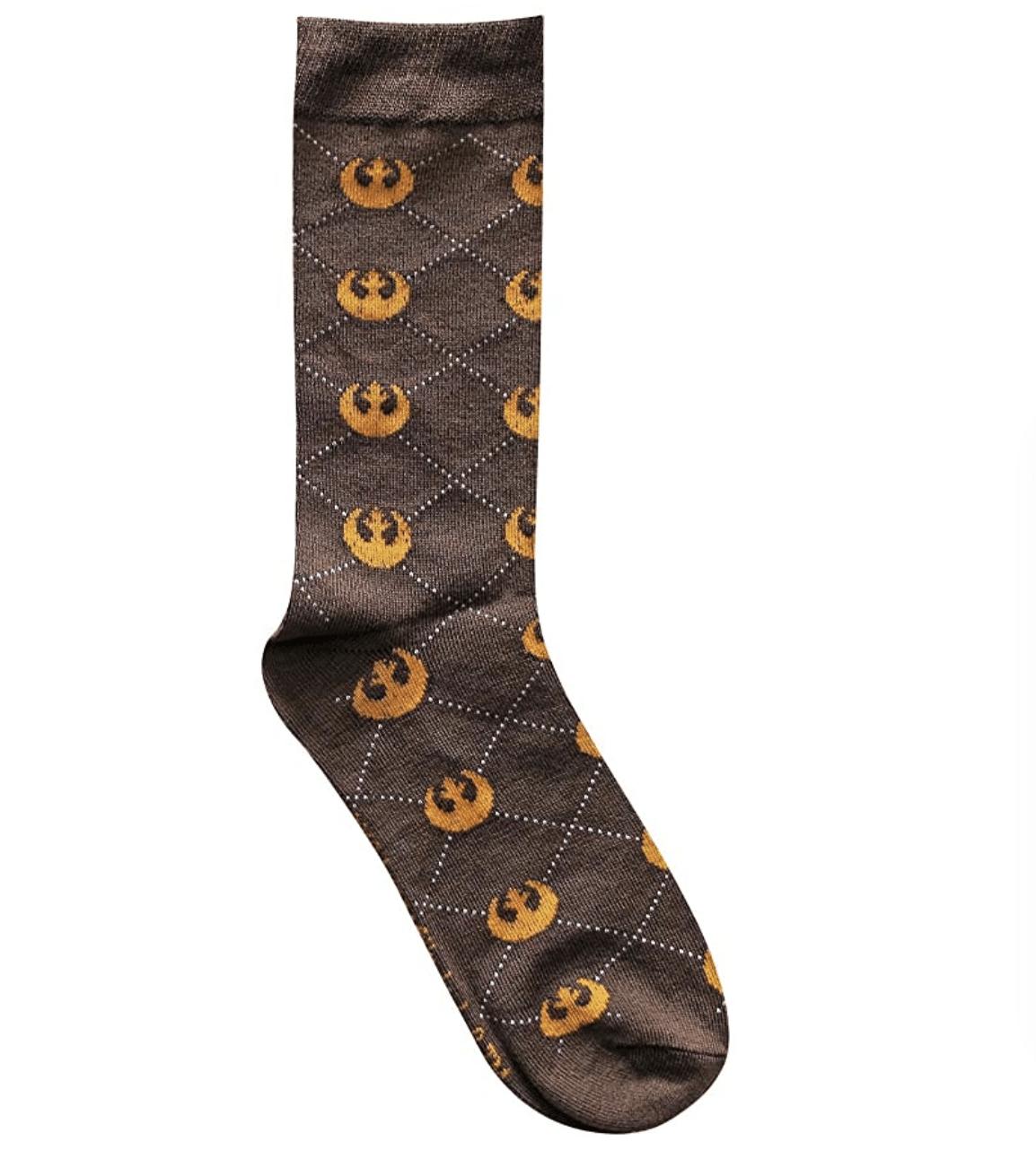 star-wars-gifts-for-men-socks