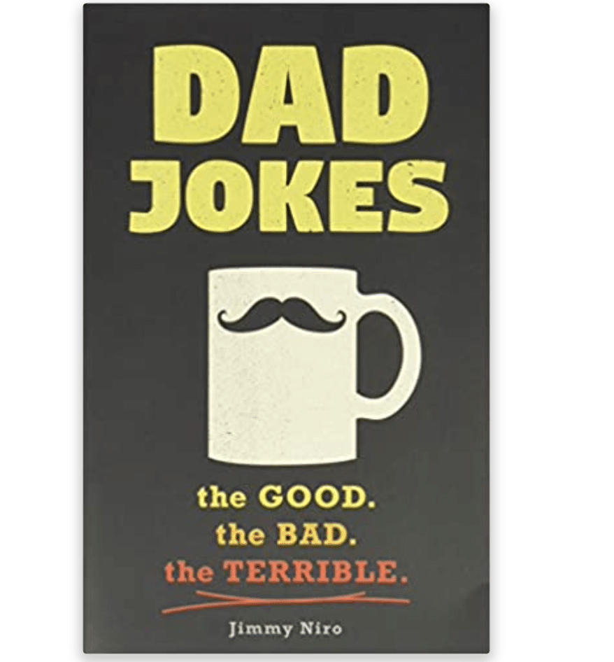 fathers-day-brother-dad-jokes