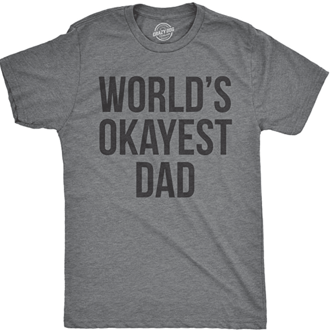 fathers-day-brother-shirt